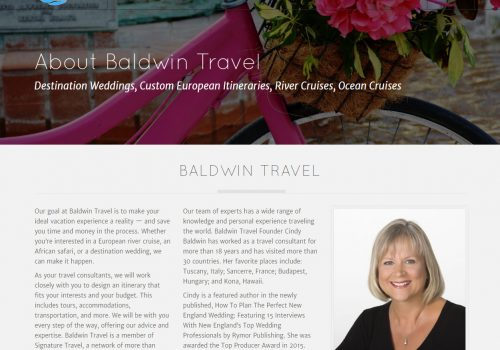 baldwin-travel