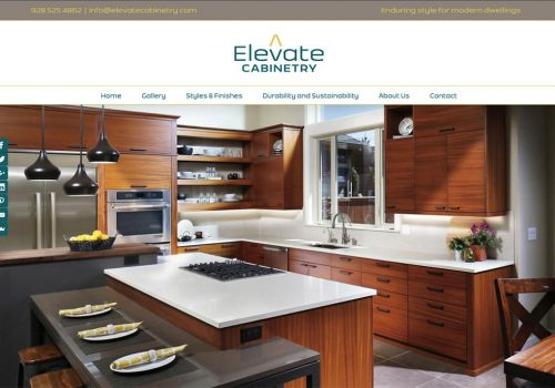 elevate-cabinetry