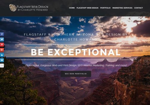 flagstaff-seo-web-design