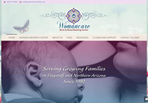 flagstaff-website-design