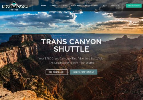 grand-canyon-hiker-shuttle