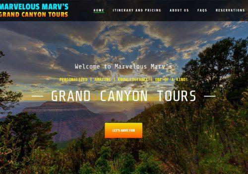 grand-canyon-tours