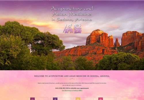 sedona-acupuncture