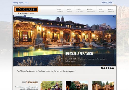 sedona-web-design-for-construction-companies