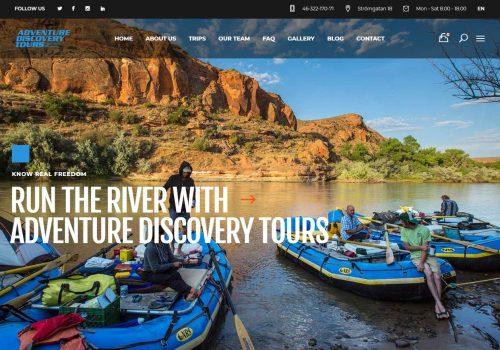 utah-river-rafting
