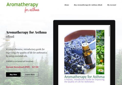 web-design-for-ebooks