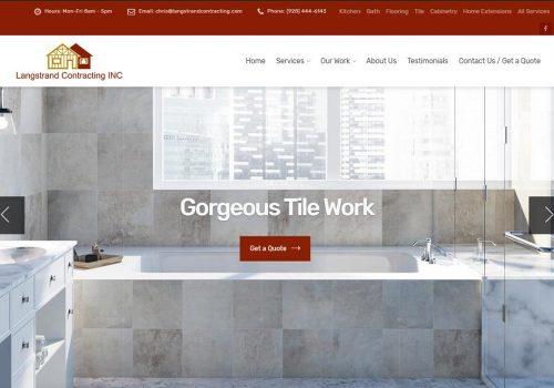 sedona-contractors