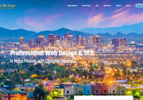 phoenix-scottsdale-web-design