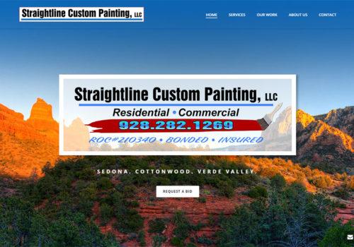 sedona-painting-company