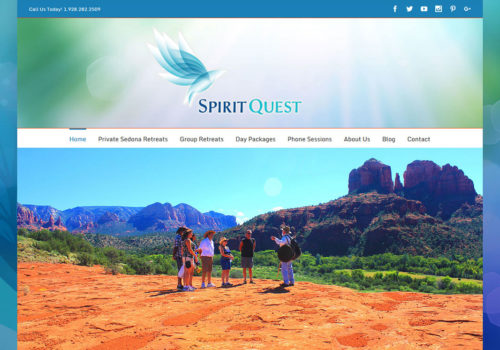 wordpress-website-design-in-sedona