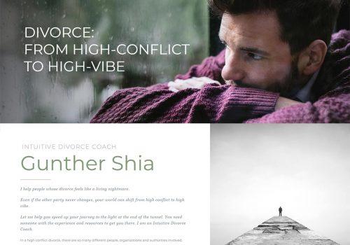 gunther-shia-screenshot