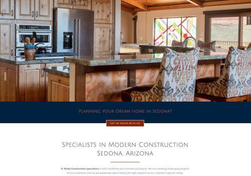 sedona-home-builders-general-contractors